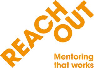 Reachout logo with strapline  2017 11 09 10 17 24 pm 695x130