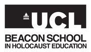 2019 ucl cfhe beaconsch logo